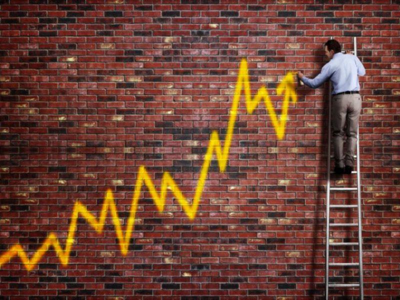 Energiekosten - Sichern sie Sich Ihren günstigen Gewerbestrom!