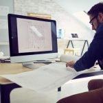 Energiemakler - Erfolgsgeschichten im Architekturbüro