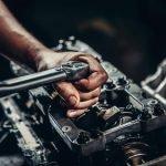 Energiemakler - Erfolgsgeschichten im Autohaus mit Werkstatt