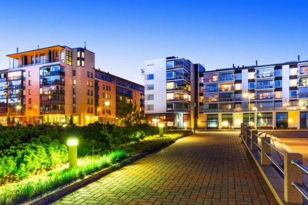 Energiemakler - Umfassender Service für Hausverwaltungen