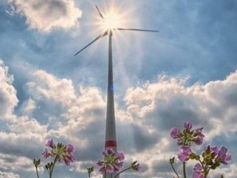 evm Mittelrhein - Energieversorgung Mittelrhein AG