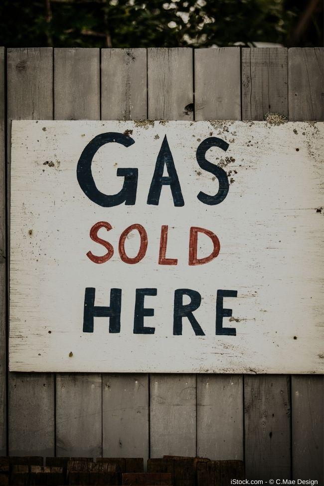 Gasvergleich Gewerbe - Nutzen Sie einfach und praktisch unseren Gastarifvergleich