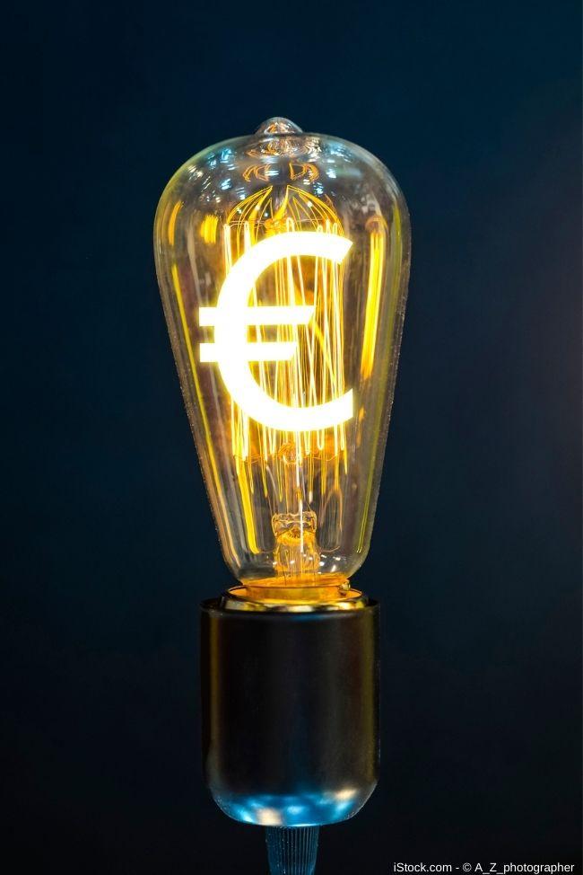 Stromvergleich Gewerbe - Nutzen Sie einfach und praktisch unseren Stromtarifvergleich