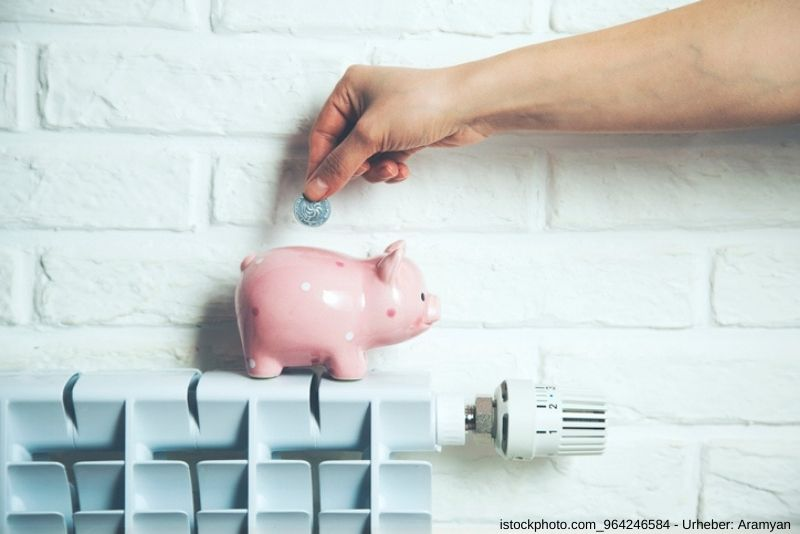 CO2-Steuer auf Erdgas ab 2021 sparen - So reagieren Sie als Gewerbekunde