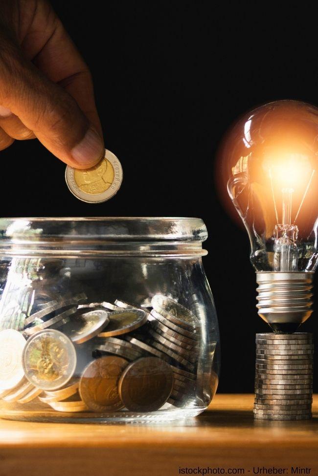 Mit dem Stromwechsel Service der Wattlotsen zum günstigen Stromtarif